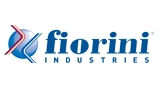 Fiorini Industries