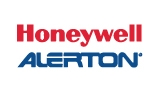 Honeywell Alerton